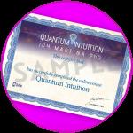 bonus-quantum_intuition-certificato