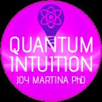 bonus-quantum_intuition-corso