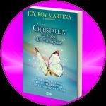 bonus-quantum_intuition-libro-magia-guarigione