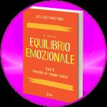 bonus-quantum_intuition-libro-nuovo-equilibrio-emozionale