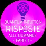bonus-quantum_intuition-risposte-1