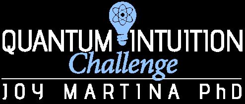 quantum-intuition-logo-lungo-chiaro-2-ok